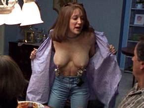 ... ashley peldon naked